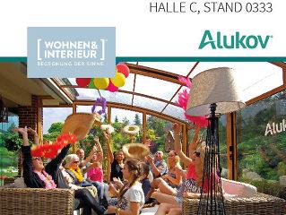 Alukov Austria auf Wohnen und Interieur Wien