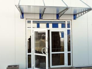 ALUKOV stellt einige neuen Artbeitsplätze zur Verfügung