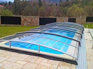 Poolüberdachung Azure Angle (15)