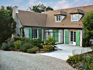 Zeitlose Variante für Überdachen Ihrer Terrasse