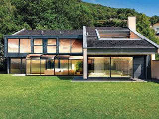 Ultimative Lösung für Ihre Terrasse