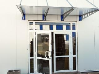 ALUKOV stellt neue Artbeitsplätze zur Verfügung