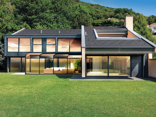 Ultimative Lösung für Ihre Terrasse Corso Ultima