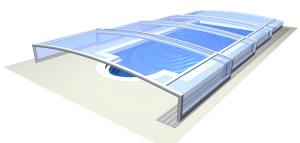 3d-model-viva4.png
