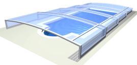 3d-model-viva5.png