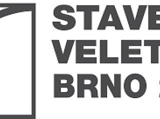 Alukov na Stavebním veletrhu Brno 2016