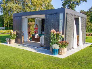 pergola-spa-klenot-na-vasi-zahrade.jpg