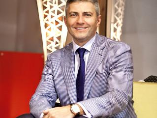 Přeji Vám hodně zdraví, štěstí, osobních i pracovních úspěchů - Jan Zitko