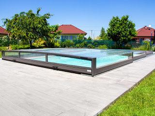 TÝDEN BAZÉNOBRANÍ 17 – 22.2.2020, prožijte léto ve vlastním bazénu!