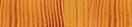 Farbton - Holz Dekor