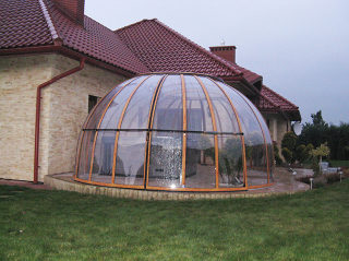 zastreseni-virivek-spa-sunhouse (44)