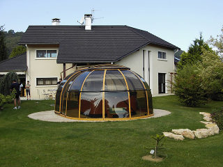 zastreseni-virivek-spa-sunhouse (9)