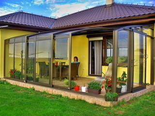 terrazzi-CORSOa-josefa-vacha-je-ted-kdyz-je-zastresena-nejvyuzivanejsi-mistnosti-celeho-domu.jpg