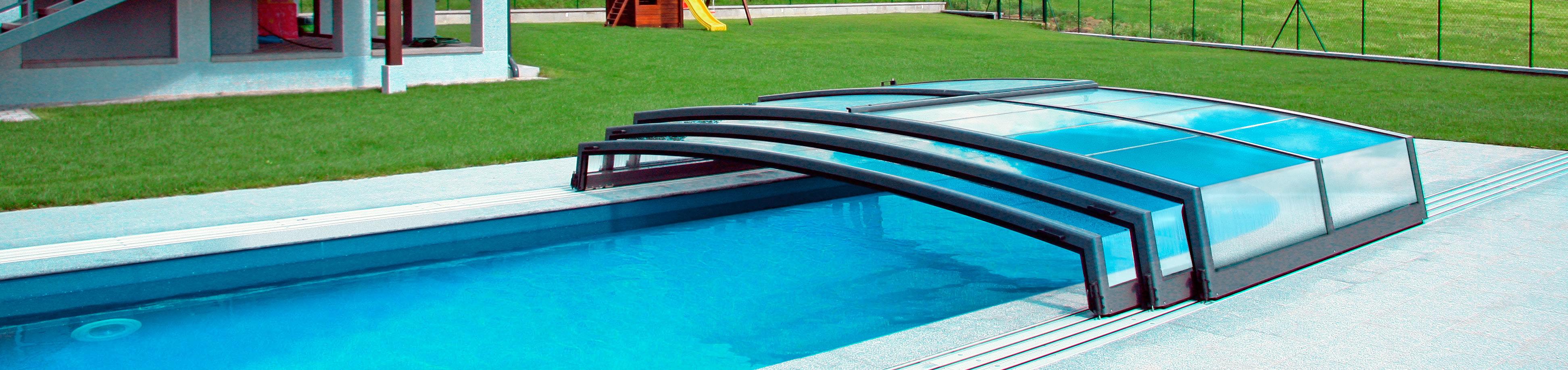 zwembadoverkappingen terrasoverkappingen axess europe axess europe. Black Bedroom Furniture Sets. Home Design Ideas