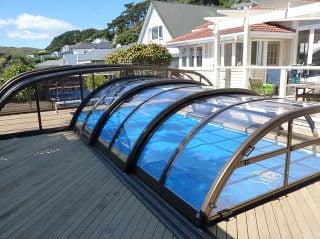 pool-enclosure-tropea-neo-wellington-new-zealand.jpg
