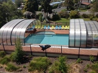 year-around-swimming-is-a-big-bonus-for-all-seasons-holiday-park-in-rotorua.jpg
