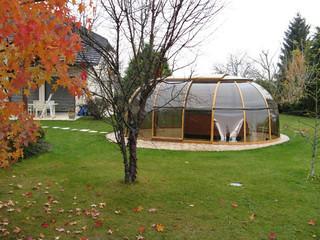 zastreseni-virivek-spa-sunhouse (8)
