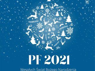 pf-2021.jpg
