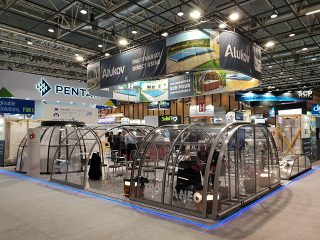 expozitia-piscine-global-lyon.jpg