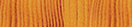 Patio enclosure Alu profil wood imitation