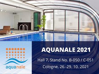aquanale-2021-en.jpg