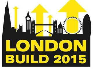 Alukov UK attended London Build 2015