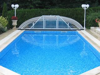 zastreseni-bazenu-elegant-neo (12)