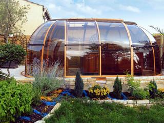 zastreseni-virivek-spa-sunhouse (31)