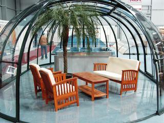 zastreseni-virivek-spa-sunhouse (41)