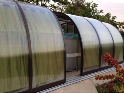 6 Reasons For Enclosing Your Pool Sunrooms Enclosures Com