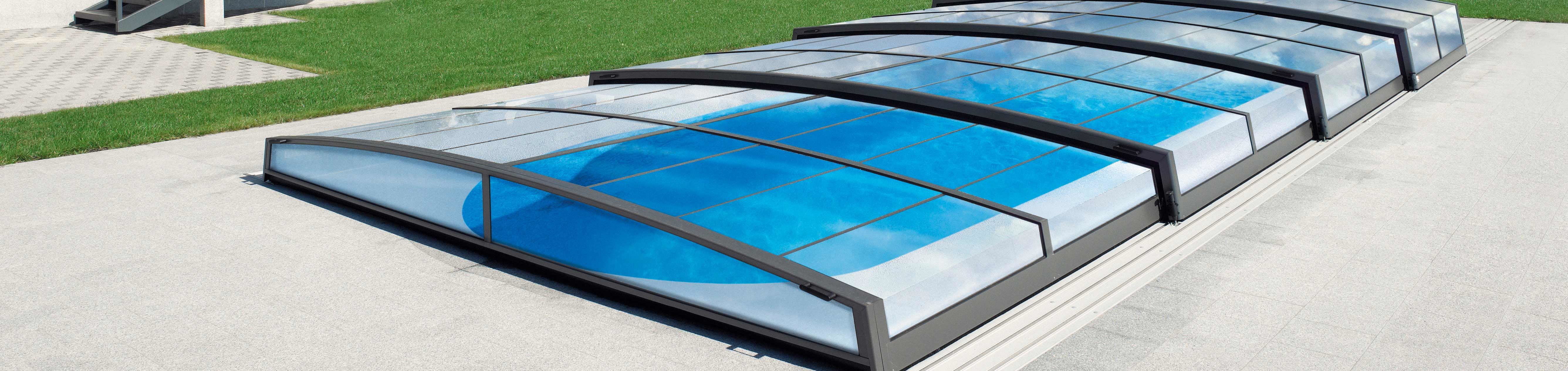 Retractable Swimming Pool Enclosure Corona Sunrooms: retractable swimming pool enclosures
