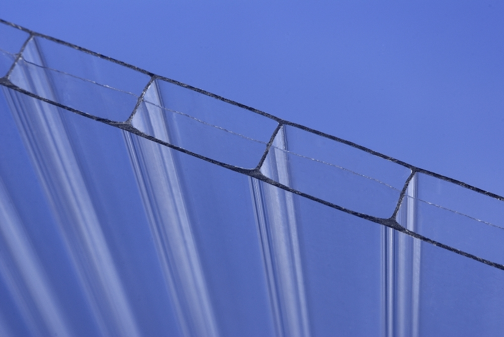 Polycarbonate Panels Vs Glass What S The Difference