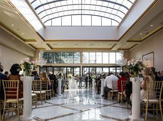 Corso horeca for restaurants