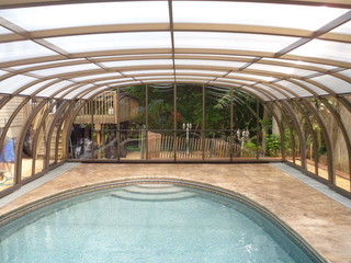 larry-ds-pool-enclosures-laguna-from-pool-and-spa-enclosures-usa.jpg