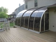 patio-enclosure-corso-entry-a-great-way-how-to-turn-outdoor-into-indoor.jpg